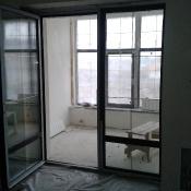 gallery_windows__23
