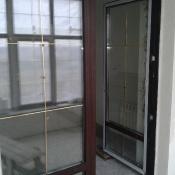 gallery_windows__24