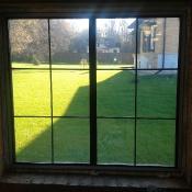 gallery_windows__26