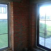 gallery_windows__28