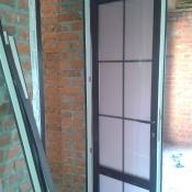 gallery_windows__31