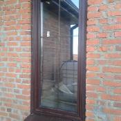 gallery_windows__34