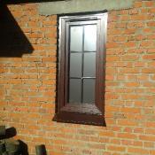 gallery_windows__37