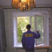 gallery_windows__4