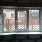 gallery_windows__51
