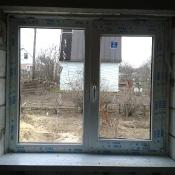 gallery_windows__52