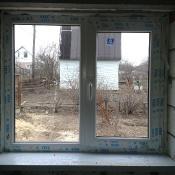 gallery_windows__53
