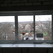 gallery_windows__55