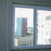gallery_windows__63