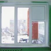 gallery_windows__64