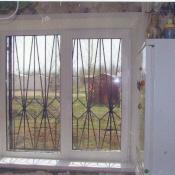 gallery_windows__65