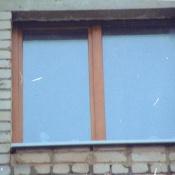 gallery_windows__66