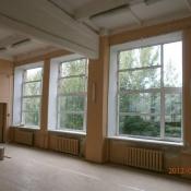 gallery_windows__70