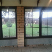 gallery_windows__73