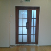 gallery_windows__74