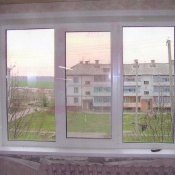 gallery_windows__7