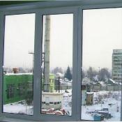 gallery_windows__8