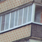 gallery_balcony__1