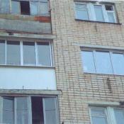 gallery_balcony__7